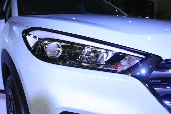 Fitur LED Side Glass Repeater, Dikembangkan Tim Hyundai Indonesia