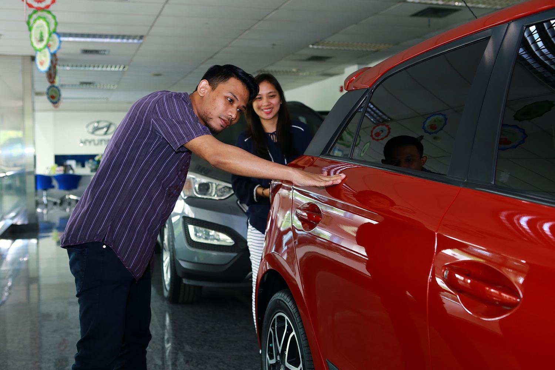 Pentingnya Rutin Merawat Mobil Agar Nilai Jual Tetap Tinggi