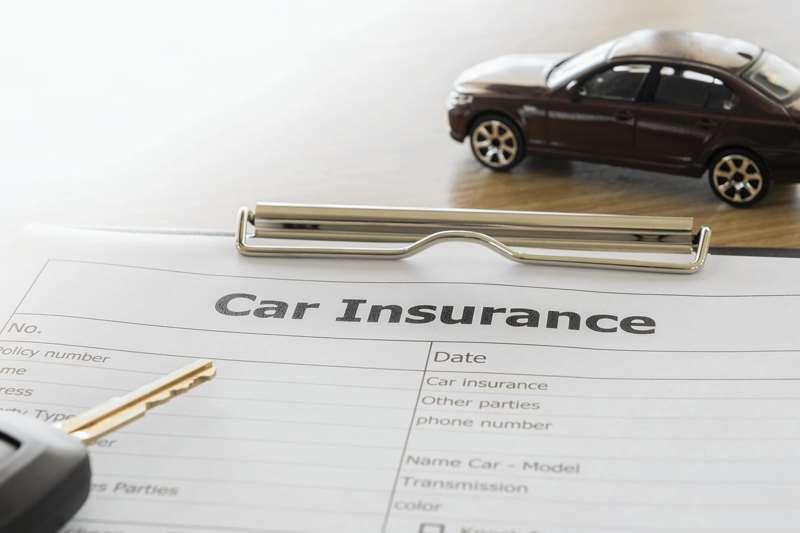 Pilih Asuransi Comprehensive Atau Total Loss?