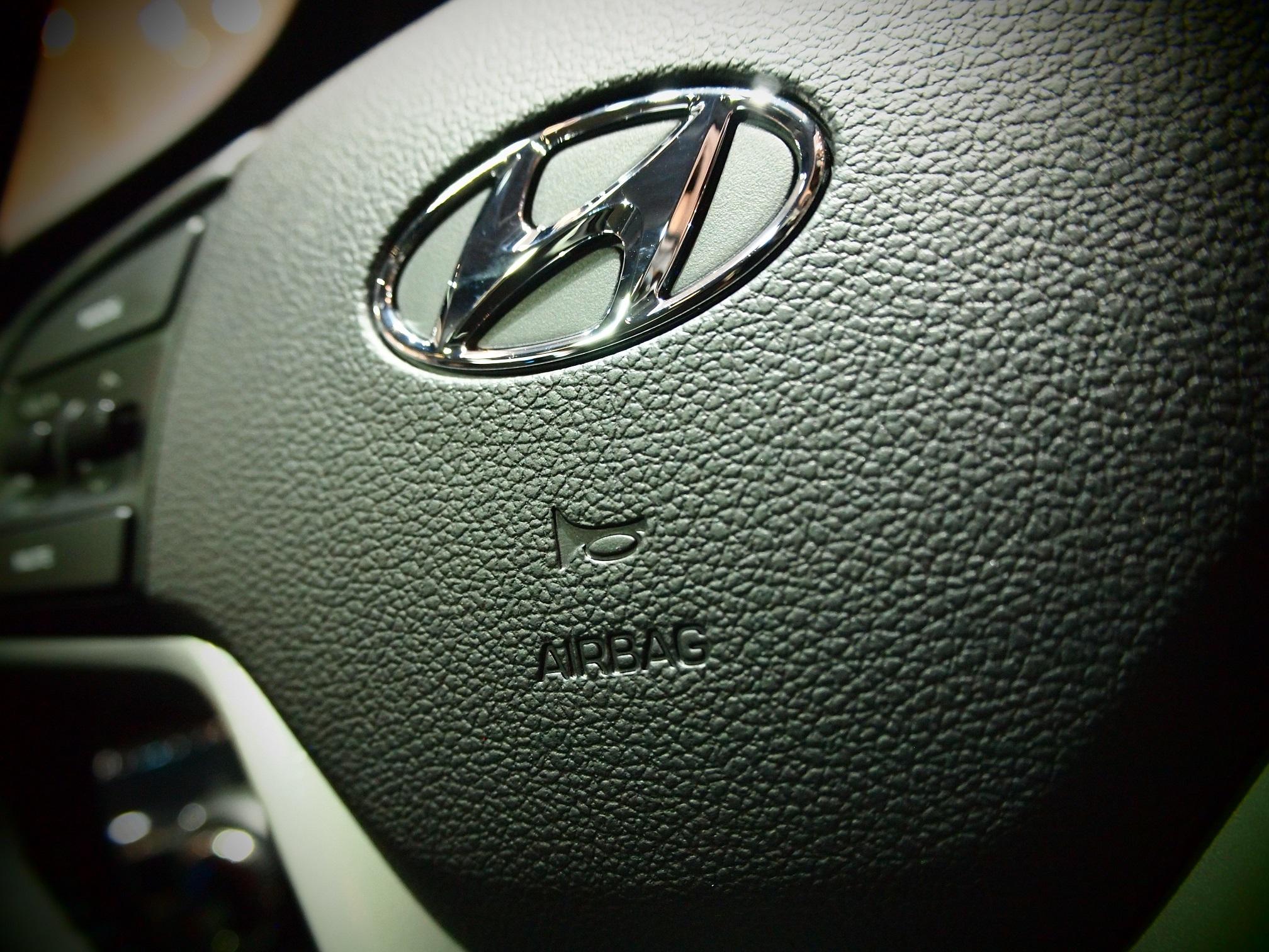 Apakah Airbag di Mobil Perlu Diservis?