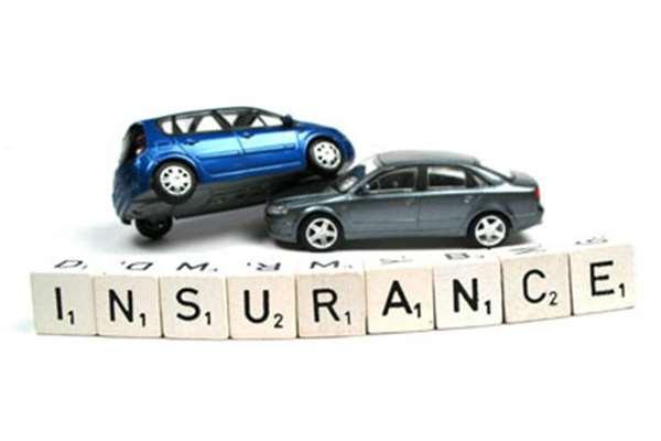 Agar Tidak Bingung Saat Harus Klaim, Kenali Istilah-istilah Pada Asuransi Mobil