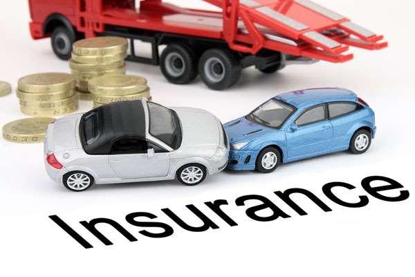 5 Variabel Penting Saat Pilih Asuransi
