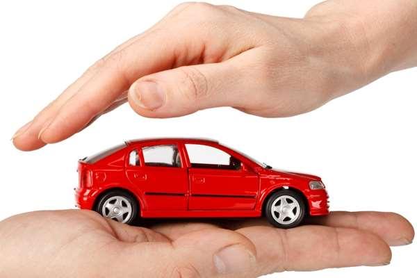 7 Hal Yang Mesti Ditanyakan Saat Pilih Asuransi