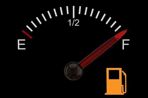 Jarum Indikator BBM Tidak Akurat? Telusuri Penyebabnya