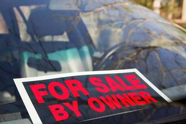 Ingin Jual Mobil Anda? Hitung Sendiri Harga Jualnya