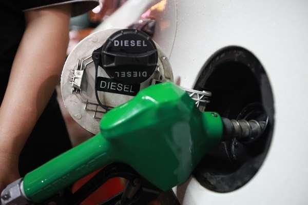 Trik Bikin Mesin Diesel Jadi Lebih Awet