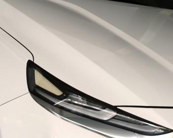 Car Detailing Tidak Hanya Sekadar Bersih Tapi Higienis Dan Hindari Bau