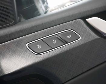 Memory Seat Rekam Posisi Duduk Hyundai Lovers