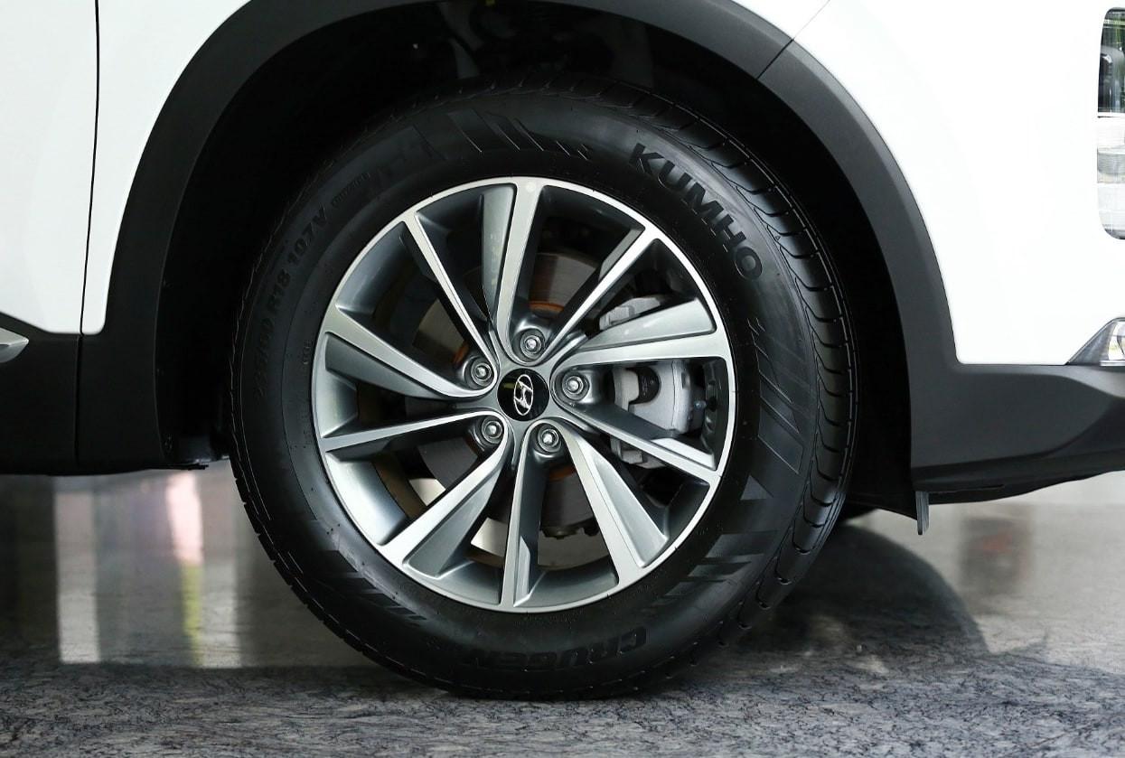 Mengapa Front Wheel Drive Begitu Marak?