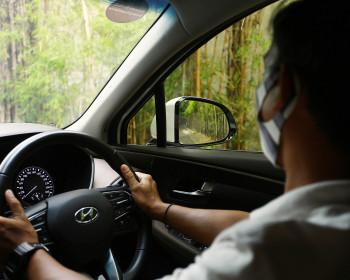 6 Persiapan Khusus Untuk Berkendara Jarak Jauh Bersama Hyundai