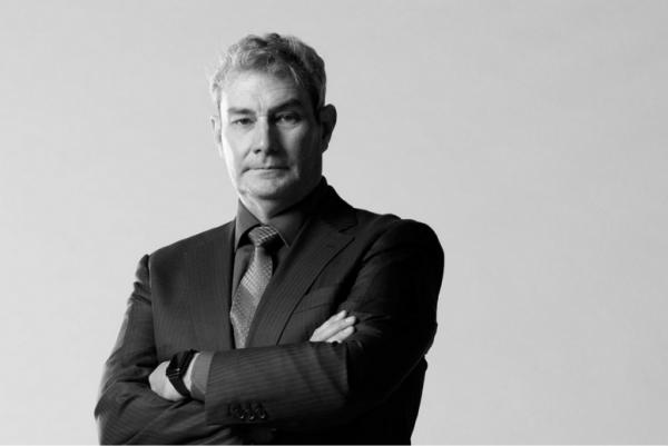 Luc Donckerwolke, Desainer Hyundai Kona
