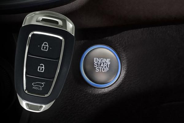 Cek Dan Ketahui 5 Penyebab Mobil Tak Bisa Distarter