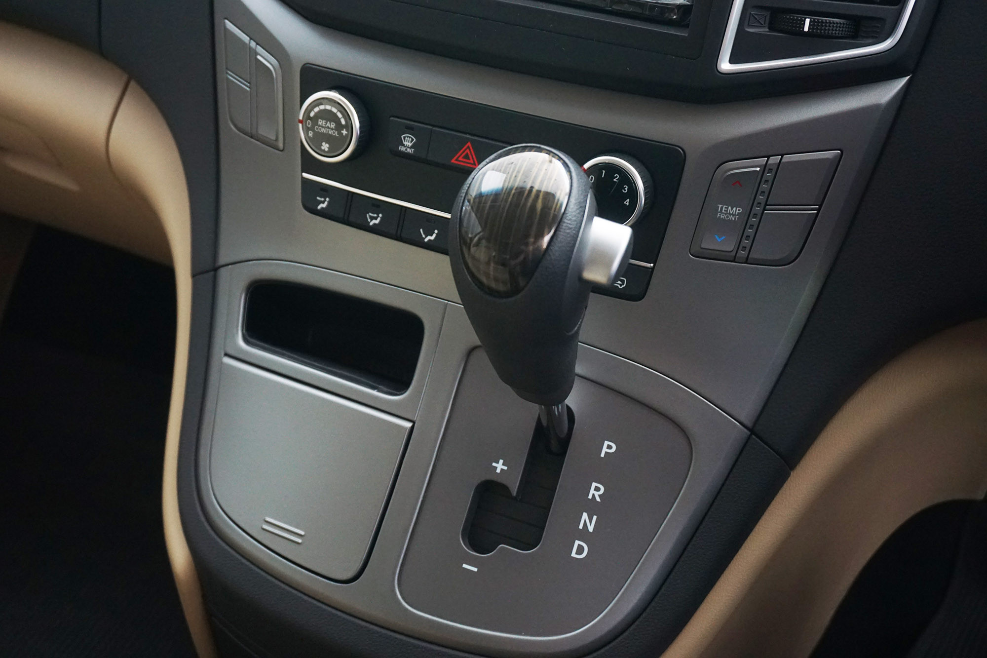 Transmisi Torque Converter Hyundai: Halus, Awet Dan Efisien