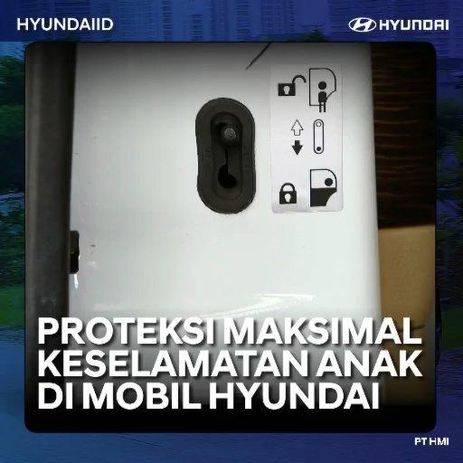 https://www.instagram.com/p/CMgIDXfFap-/