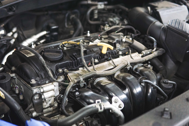Mengapa Engine Break-In Penting Dilakukan Bagi Mobil Baru?