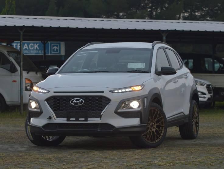 Bukan Saja Untuk Keamanan Melainkan Juga Estetika Hyundai Mobil Indonesia
